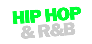 Hip Hop & R&B