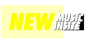 New Music Insite