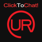 Click to Chat with Friends!