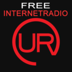 "Click Now To Listen ""FREE"""