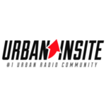 "Urbaninsite.com ""Radio & Records Info"""