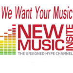 "The Unsigned Hype Station ""NewMusicInsite.com"""
