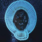 "Childish Gambino ""Redbone"" Urbanradio.com Hip Hop & R&B!"
