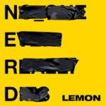 N.E.R.D plays on Urbanradio.com!