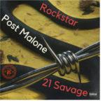 """Post Malone """"Rockstar"""""""