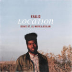 "Khalid ""Location"" Urbanradio.com Hip Hop & R&B!"