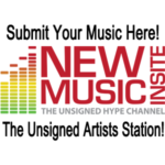 """The Unsigned Hype Station"""