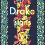"Drake ""Signs"" on Urbanradio.com Hip Hop"