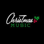 Click & listen to R&B Christmas Music