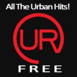"Urbanardio.com ""Listen Free"""