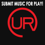 Submit Your Music For NewMusicInsite.com