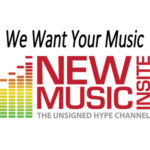 "Click & Listen to NewMusicInsite.com ""Unsigned Artists"""