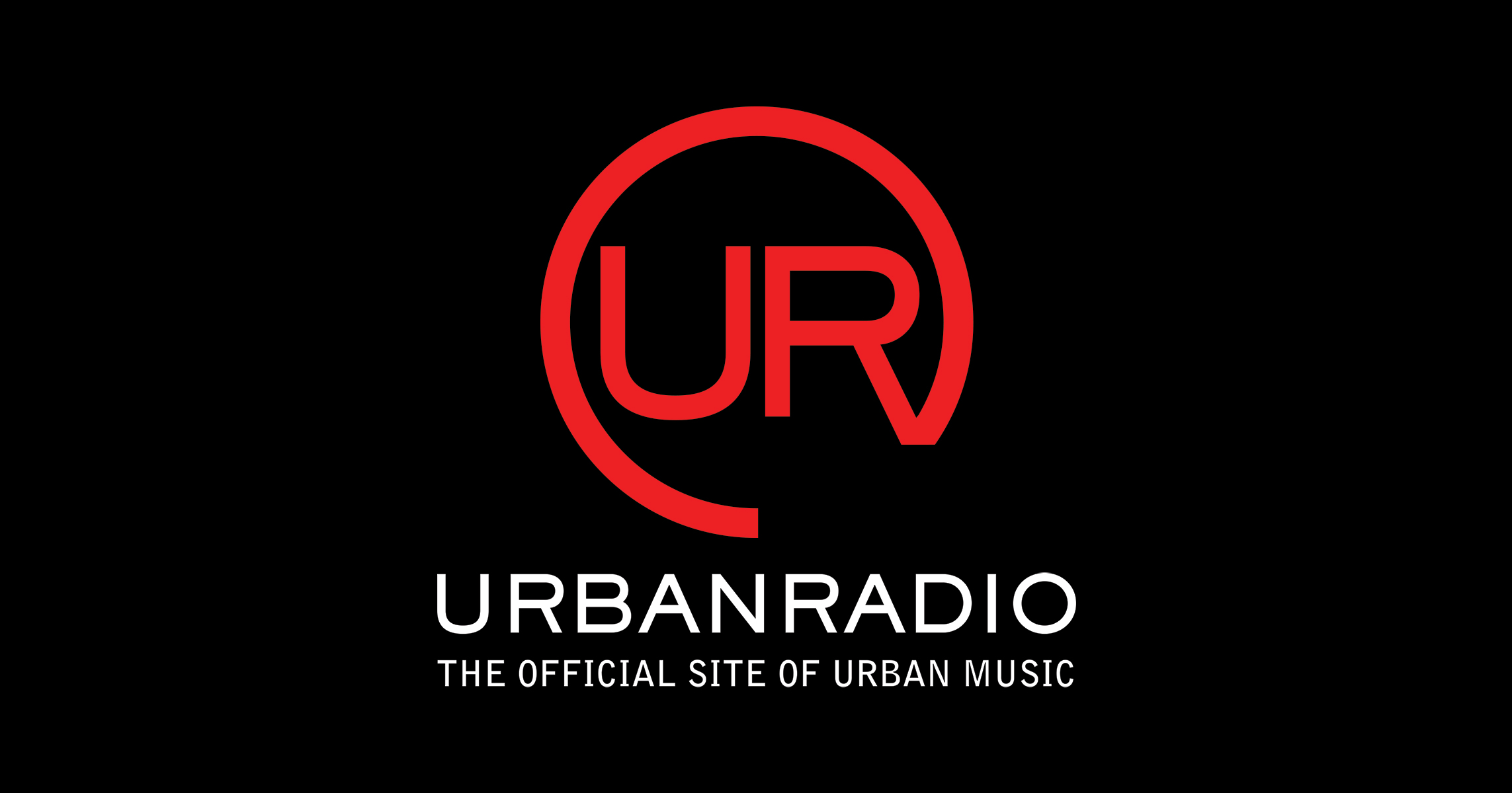 Urbanradio com: ALL The Urban Music Hits Online | 12 Station Choices